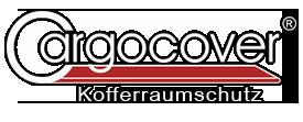 CARGOCOVER KOFFERRAUMSCHUTZ