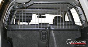Kofferraumschutz, Cargocover, Hund, Kofferraumschutz hoch, Kofferraumschutz Hund, Schutzmatte kofferraum hund, Auskleidung Kofferraum Hunde, Premium Schutzmatte Kofferraum, Kofferraum Hundehaare entfernen, kofferraum schutzdecke hund, kofferraumschutz cover all, kofferraumschutz hatch bag kofferraumschutz starliner, kofferraum schondecke mit stoßstangenschutz, kofferraum schutz mit stoßstangenschutz, Stoßfängerschutz Kofferraumwanne, Kofferraumschutz, Kofferraumauskleidung, Ladekantenschutz, Trenngitter, Trennwand, Hundegitter,Kofferraumwanne, Kofferraumschutz, Kofferraumauskleidung, Ladekantenschutz, Trenngitter, Trennwand, Hundegitter,Kofferraumwanne, Kofferraumschutz, Kofferraumauskleidung, Ladekantenschutz, Trenngitter, Trennwand, Hundegitter, Cargocover Kofferaumschutz