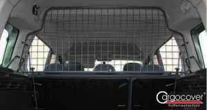 Kofferraumschutz, Cargocover, Hund, Kofferraumschutz hoch, Kofferraumschutz Hund, Schutzmatte kofferraum hund, Auskleidung Kofferraum Hunde, Premium Schutzmatte Kofferraum, Kofferraum Hundehaare entfernen, kofferraum schutzdecke hund, kofferraumschutz cover all, kofferraumschutz hatch bag kofferraumschutz starliner, kofferraum schondecke mit stoßstangenschutz, kofferraum schutz mit stoßstangenschutz, Stoßfängerschutz Kofferraumwanne, Kofferraumschutz, Kofferraumauskleidung, Ladekantenschutz, Trenngitter, Trennwand, Hundegitter,Kofferraumwanne, Kofferraumschutz, Kofferraumauskleidung, Ladekantenschutz, Trenngitter, Trennwand, Hundegitter,Kofferraumwanne, Kofferraumschutz, Kofferraumauskleidung, Ladekantenschutz, Trenngitter, Trennwand, Hundegitter