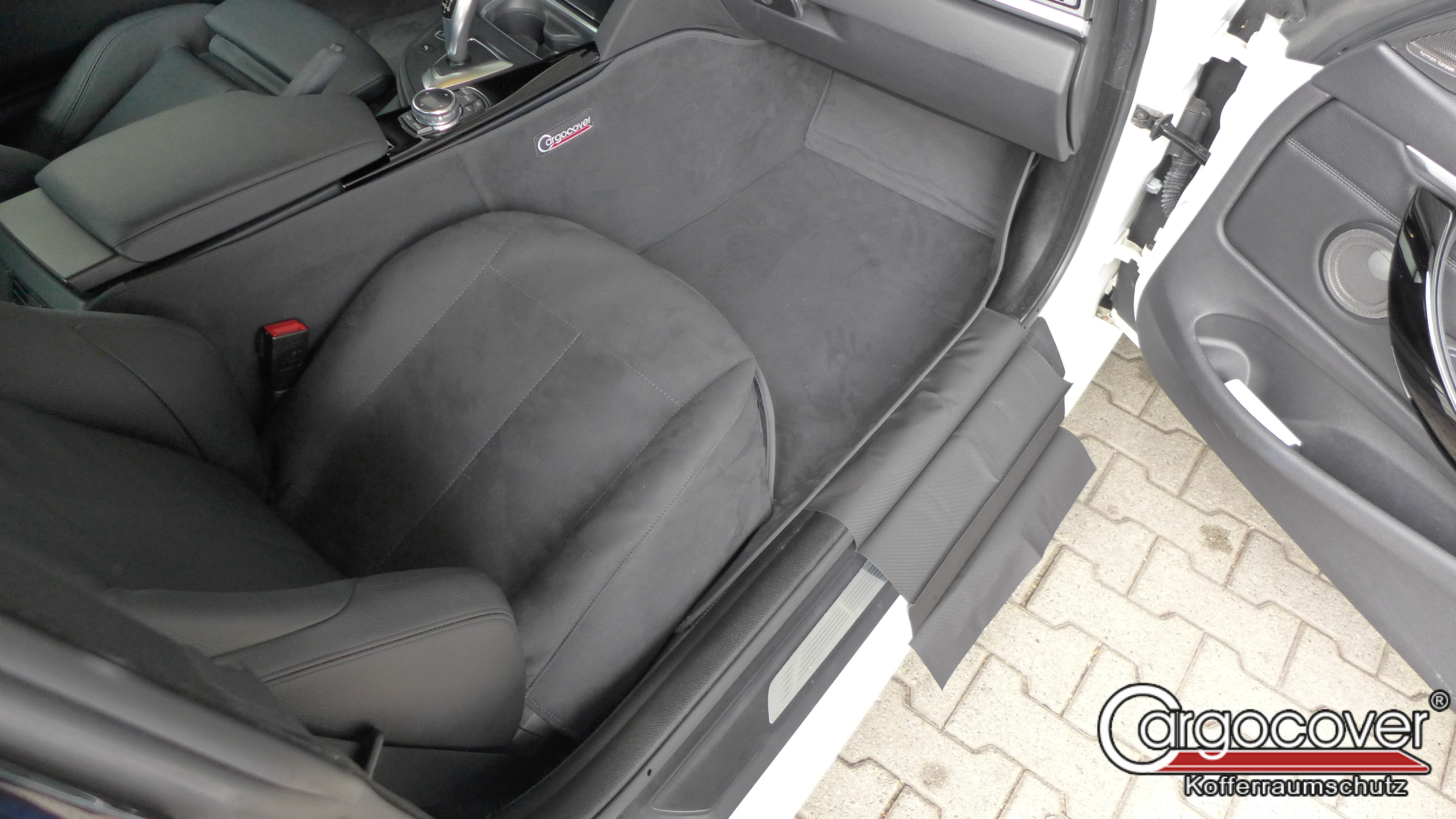 BMW 4er