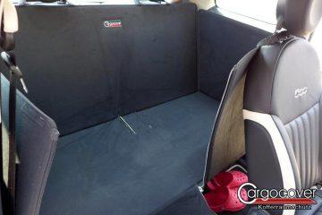 Cargocover-Kofferraumschutz-Fiat-500