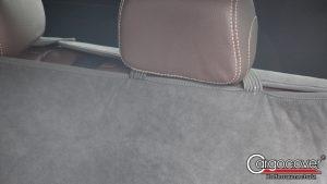 Kofferraumschutz, Cargocover, Hund, Kofferraumschutz hoch, Kofferraumschutz Hund, Schutzmatte kofferraum hund, Auskleidung Kofferraum Hunde, Premium Schutzmatte Kofferraum, Kofferraum Hundehaare entfernen, kofferraum schutzdecke hund, kofferraumschutz cover all, kofferraumschutz hatch bag kofferraumschutz starliner, kofferraum schondecke mit stoßstangenschutz, kofferraum schutz mit stoßstangenschutz, Stoßfängerschutz Kofferraumwanne, Kofferraumschutz, Kofferraumauskleidung, Ladekantenschutz, Trenngitter, Trennwand, Hundegitter,Kofferraumwanne, Kofferraumschutz, Kofferraumauskleidung, Ladekantenschutz, Trenngitter, Trennwand, Hundegitter,Kofferraumwanne, Kofferraumschutz, Kofferraumauskleidung, Ladekantenschutz, Trenngitter, Trennwand, Hundegitter, Cargocover Kofferraumschutz,transportlösung, hund, Autositze, Hundetransport, Rücksitz, Notsitz, Kombi 3, Combi 3